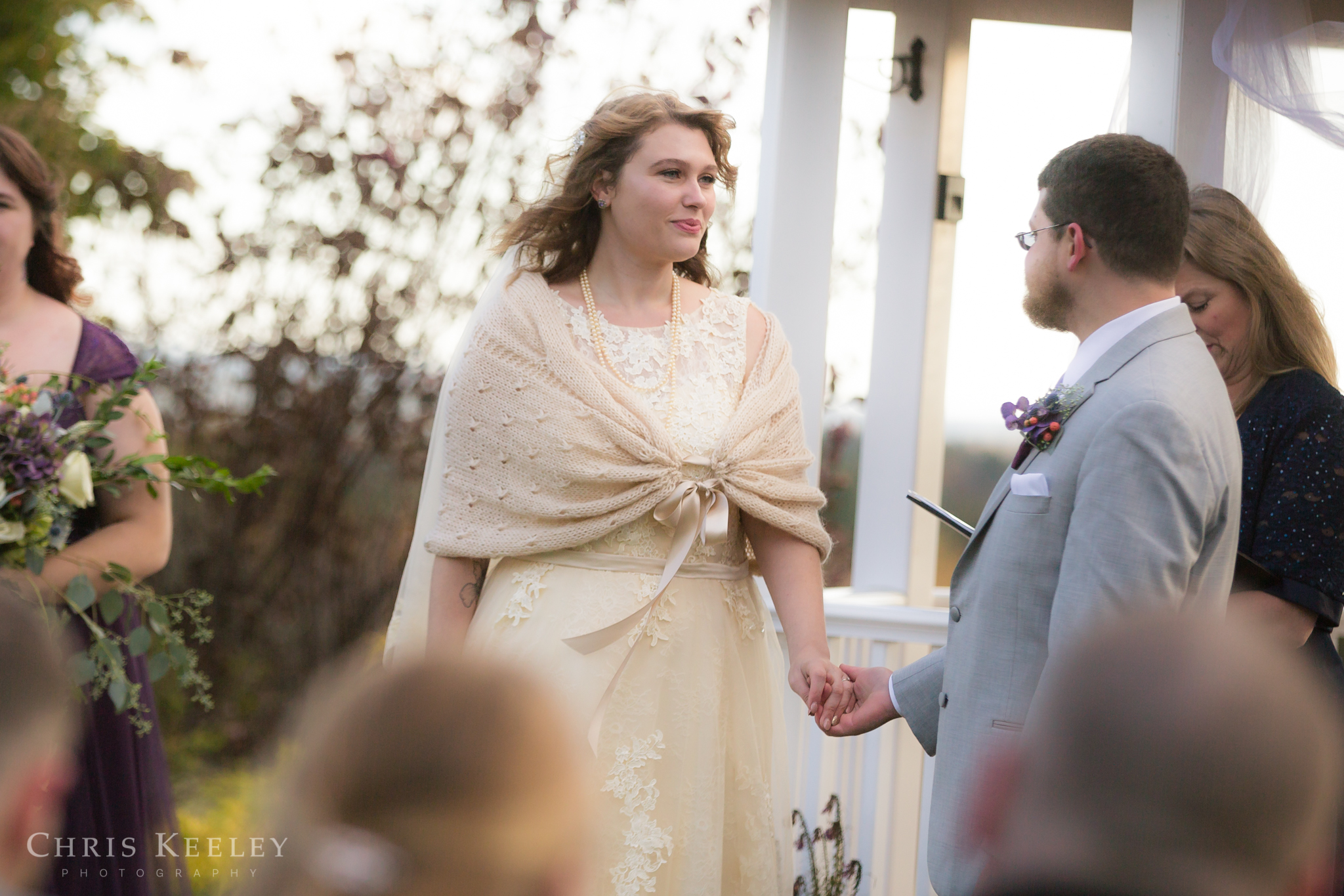 brianna-dan-dell-lea-wedding-photos-new-hampshire-18.jpg
