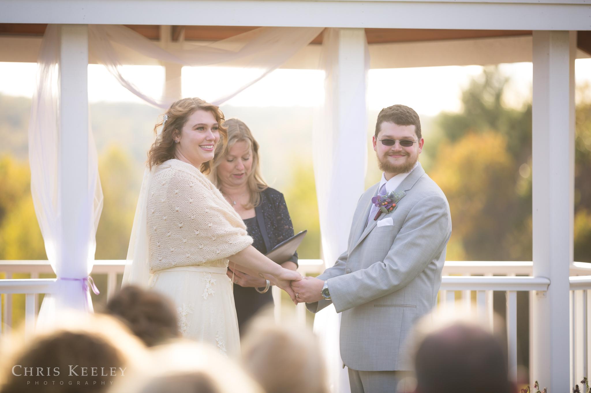 brianna-dan-dell-lea-wedding-photos-new-hampshire-20.jpg