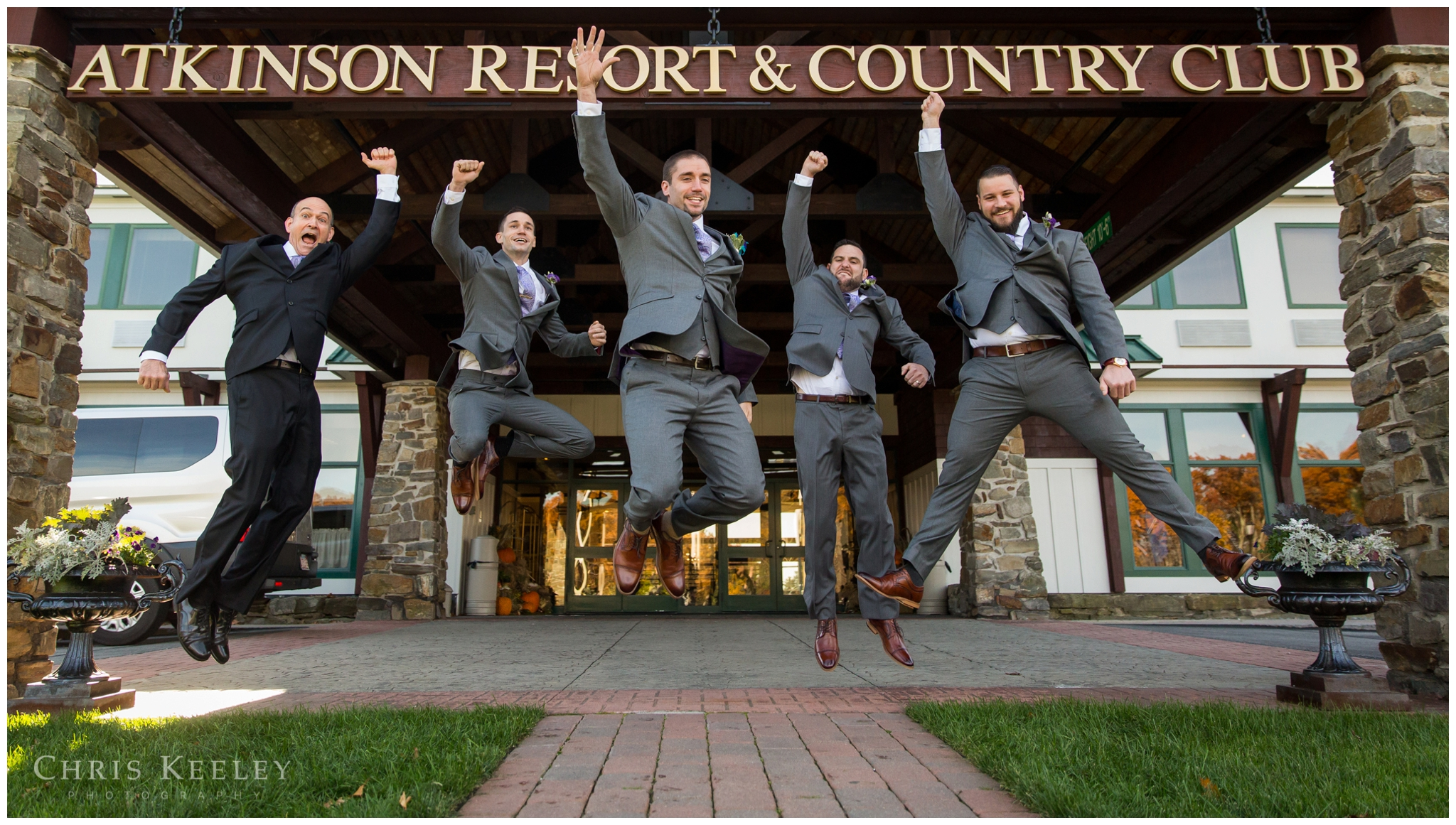 groomsmen-atkinson-country-club-wedding-photography-candace-jim.jpg