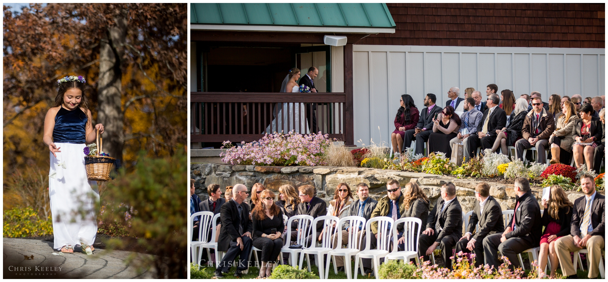 27-atkinson-country-club-wedding-photography-candace-jim.jpg