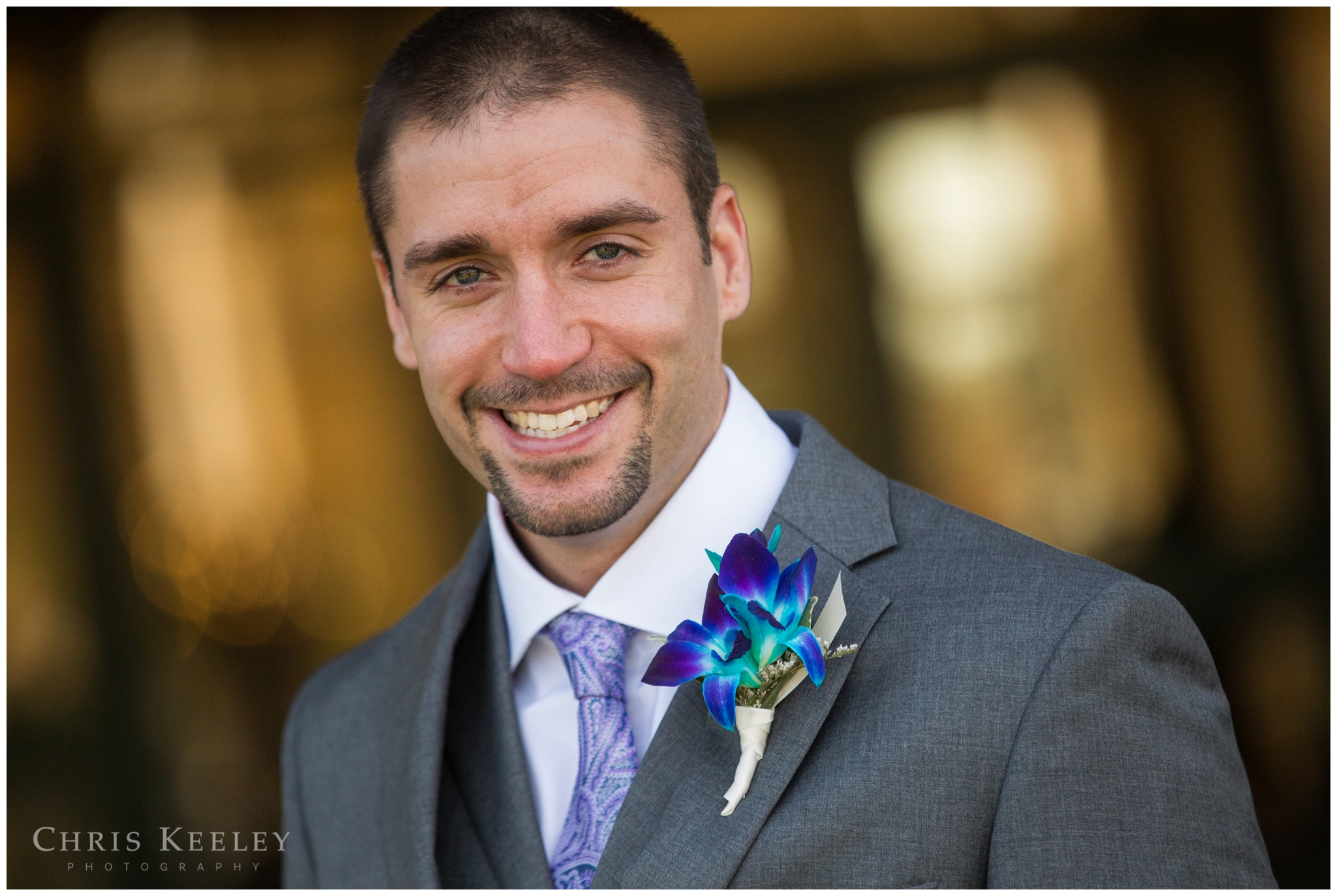 groom-portrait-atkinson-country-club-wedding-photography.jpg