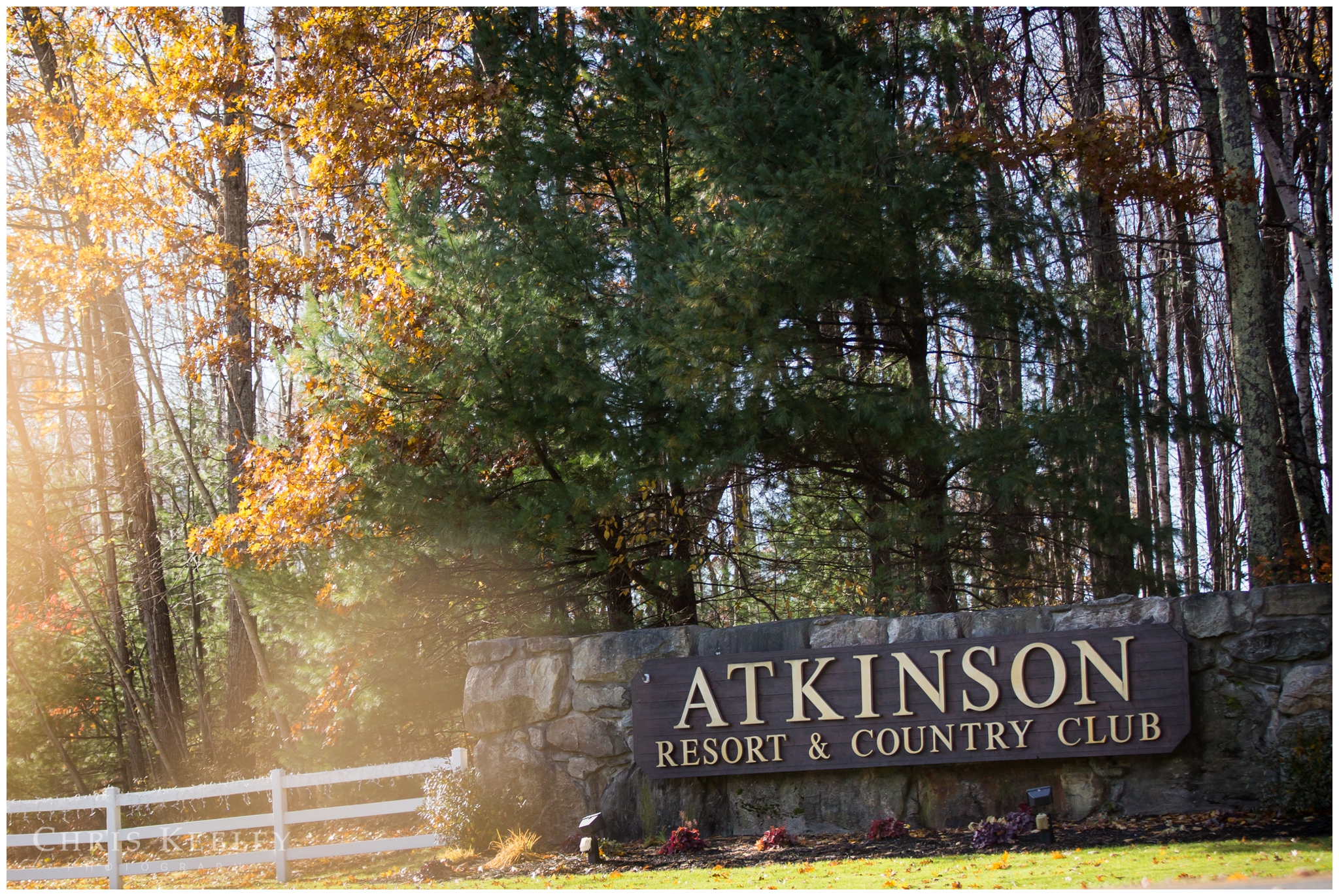 atkinson-country-club-wedding-photography-candace-jim.jpg