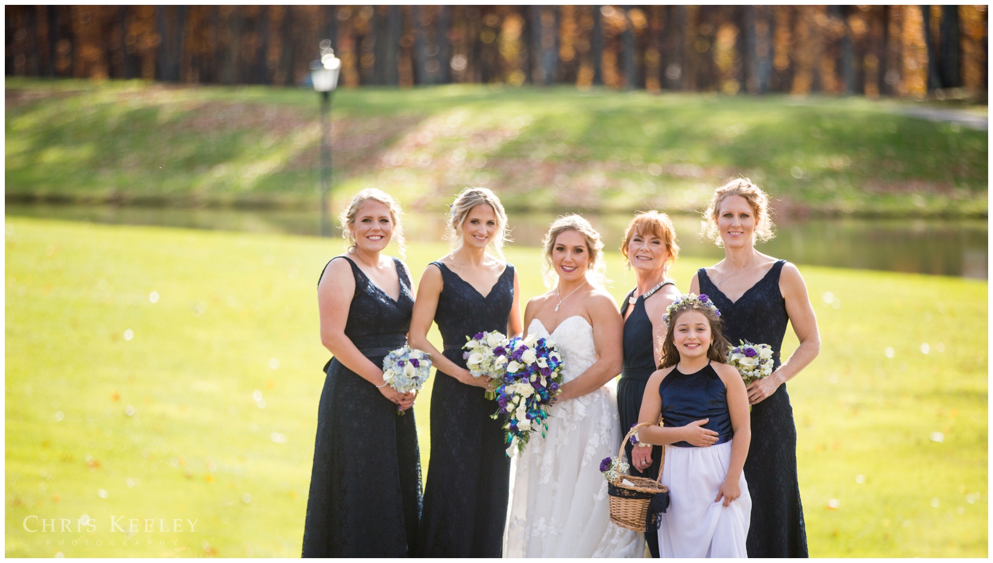 bridesmaids-atkinson-country-club-wedding-photography.jpg
