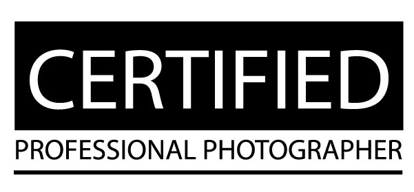 Professional Photographers of America (PPA)
