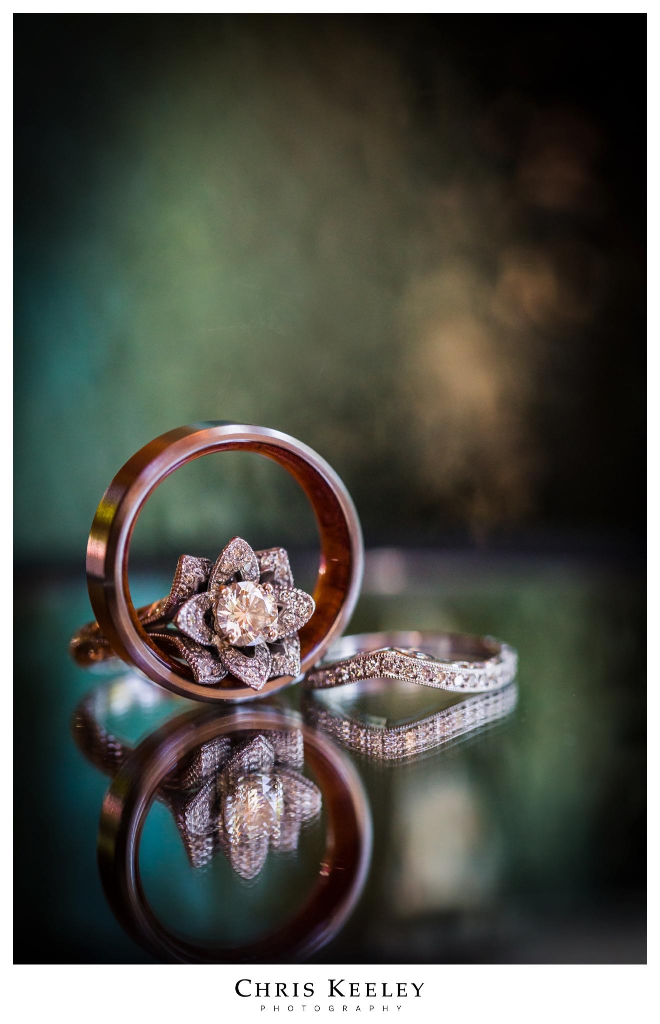 incredible-wedding-rings-shot.jpg