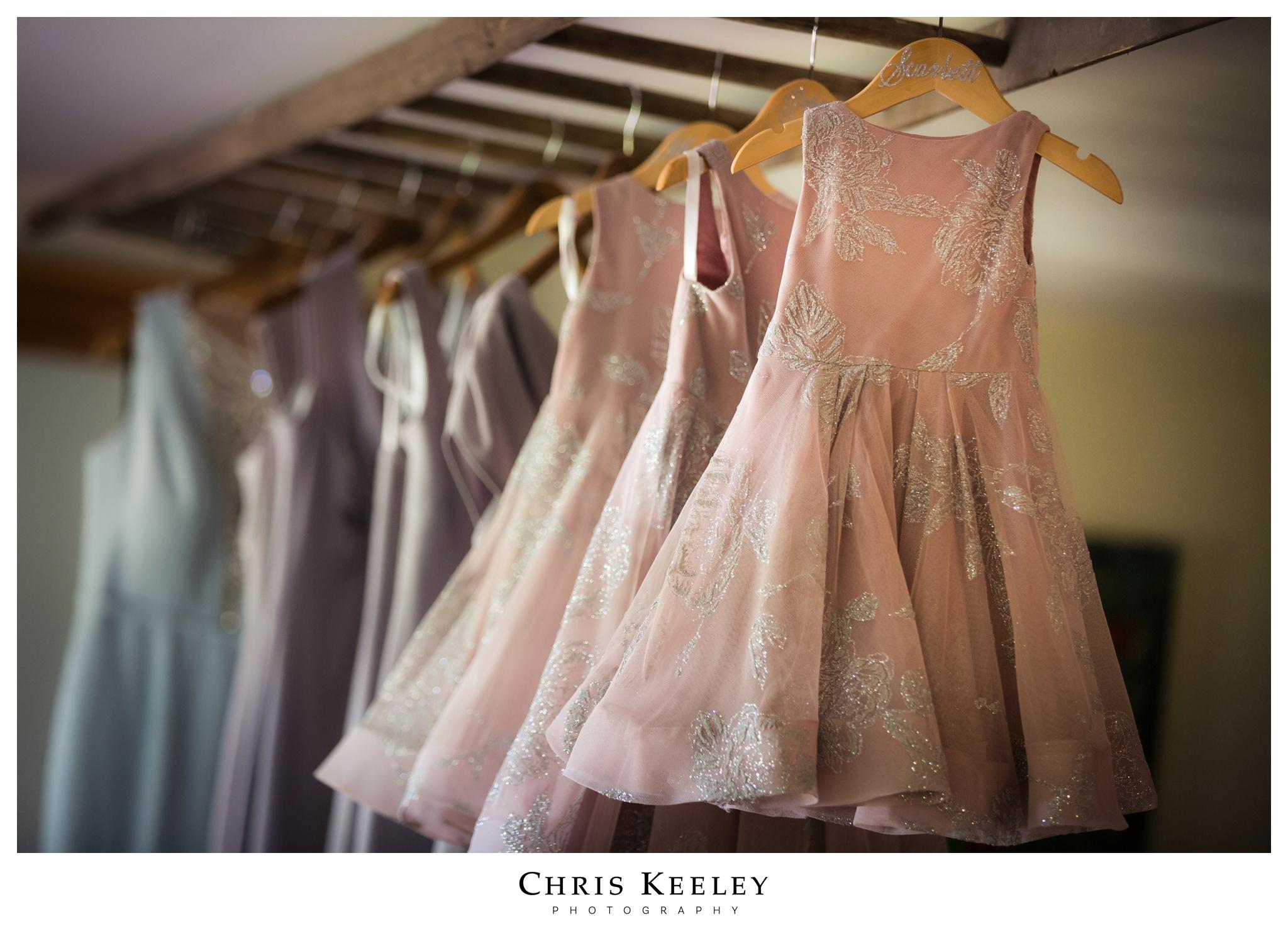 hayley-paige-flower-girl-dresses.jpg