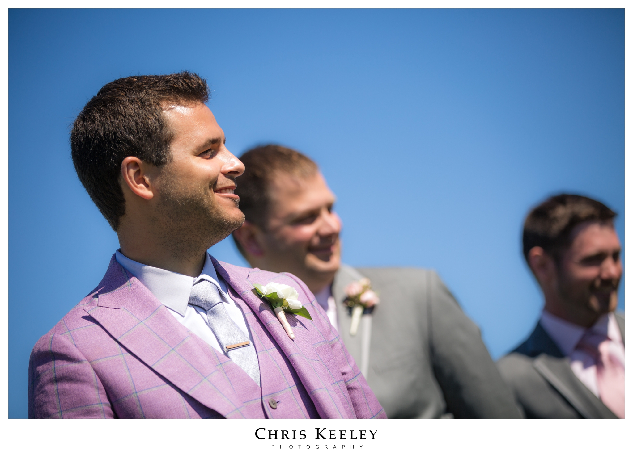groom-waiting-for-bride-at-ceremony.jpg