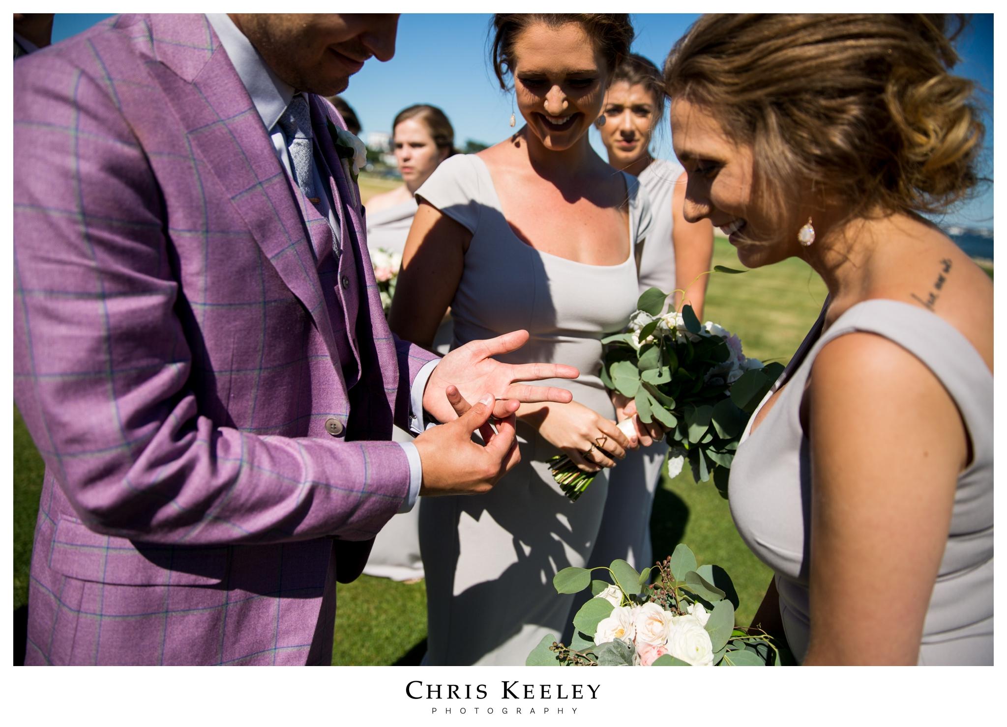 groom-showing-off-ring.jpg