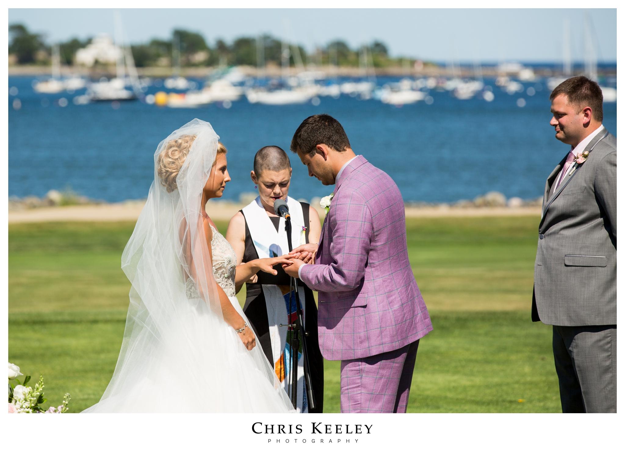 groom-putting-on-ring.jpg