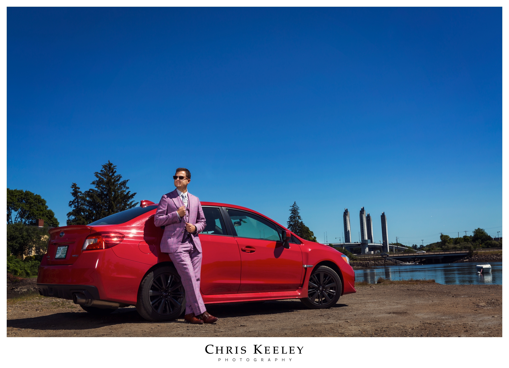groom-portrait-with-car-in-portsmouth.jpg