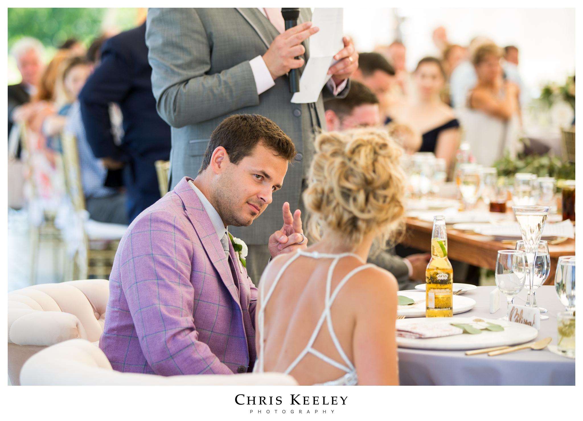 groom-best-man-toasts.jpg