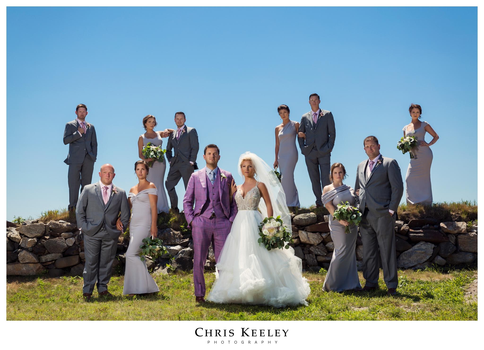 epic-wedding-party-portrait.jpg