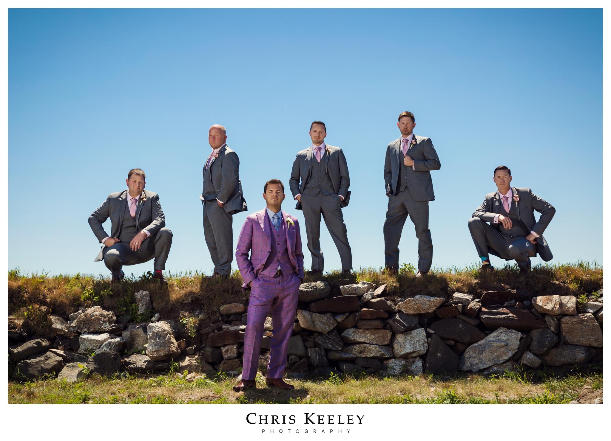 epic-groomsmen-portrait.jpg