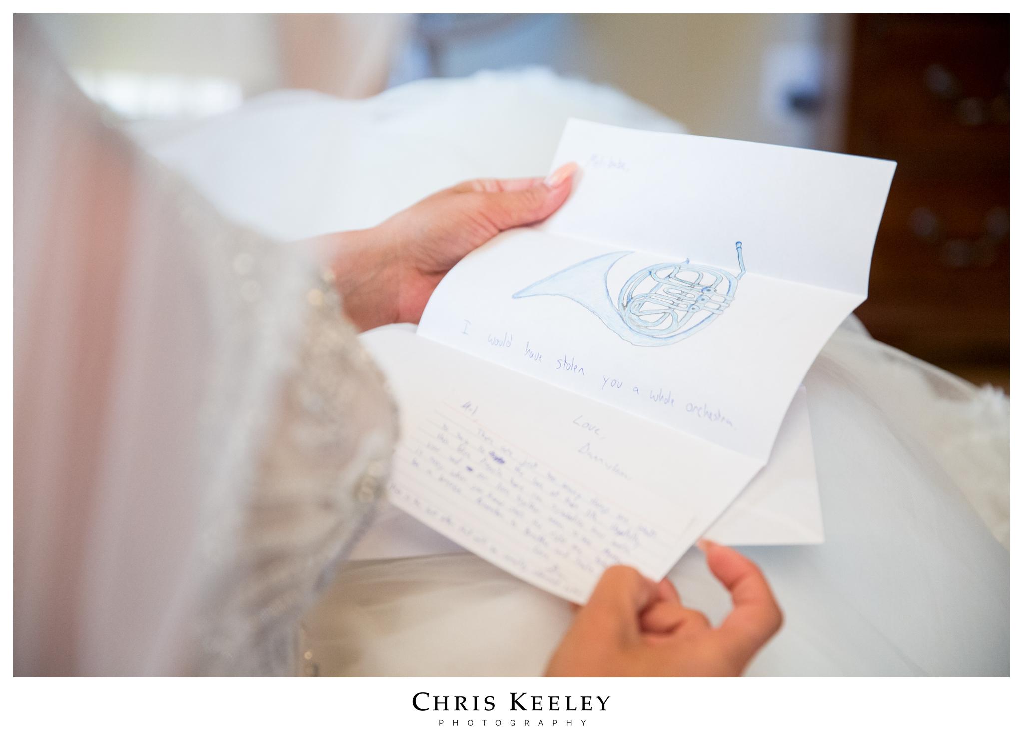 brides-letter-from-groom.jpg