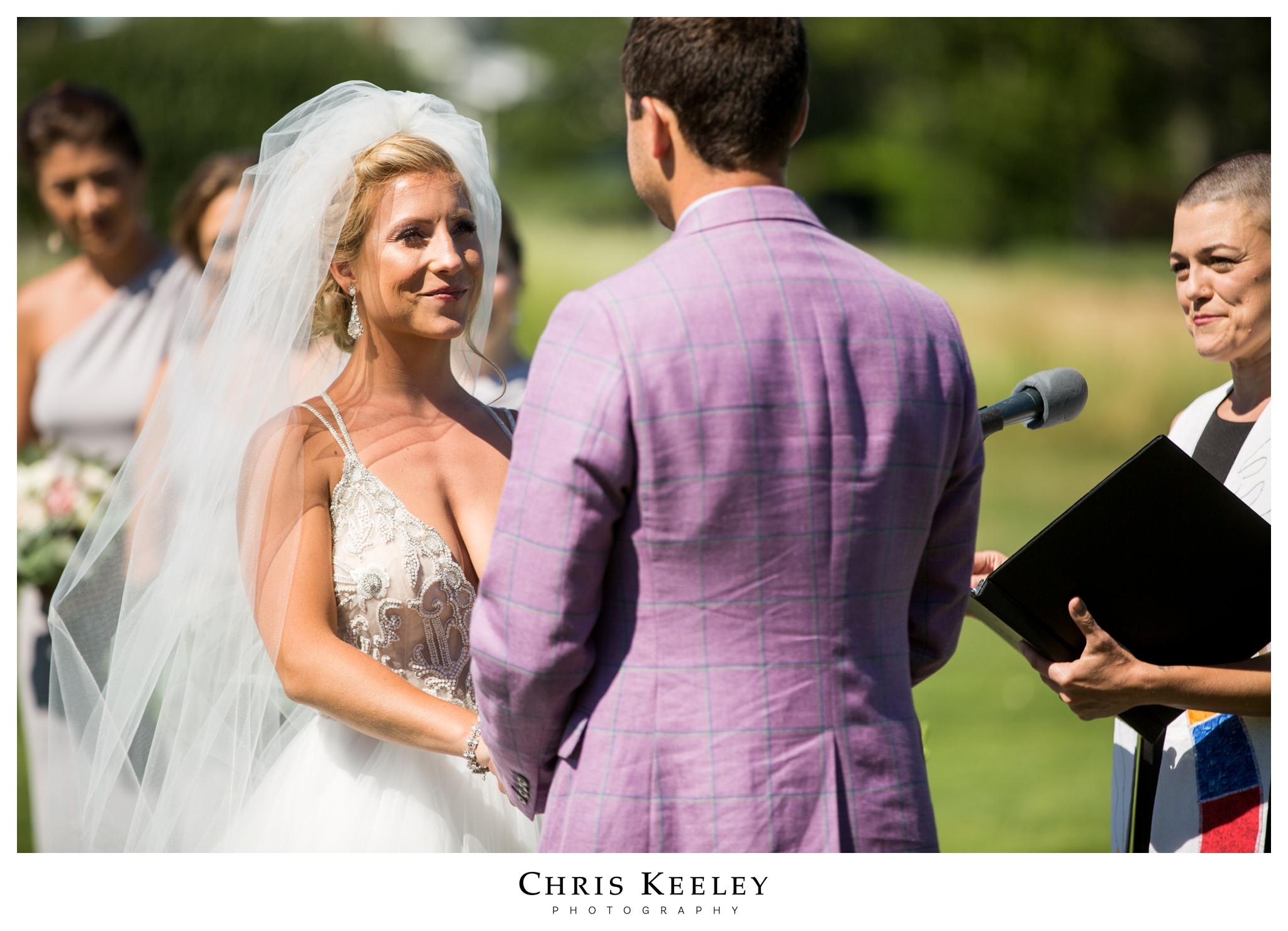 bride-smiling-at-groom.jpg