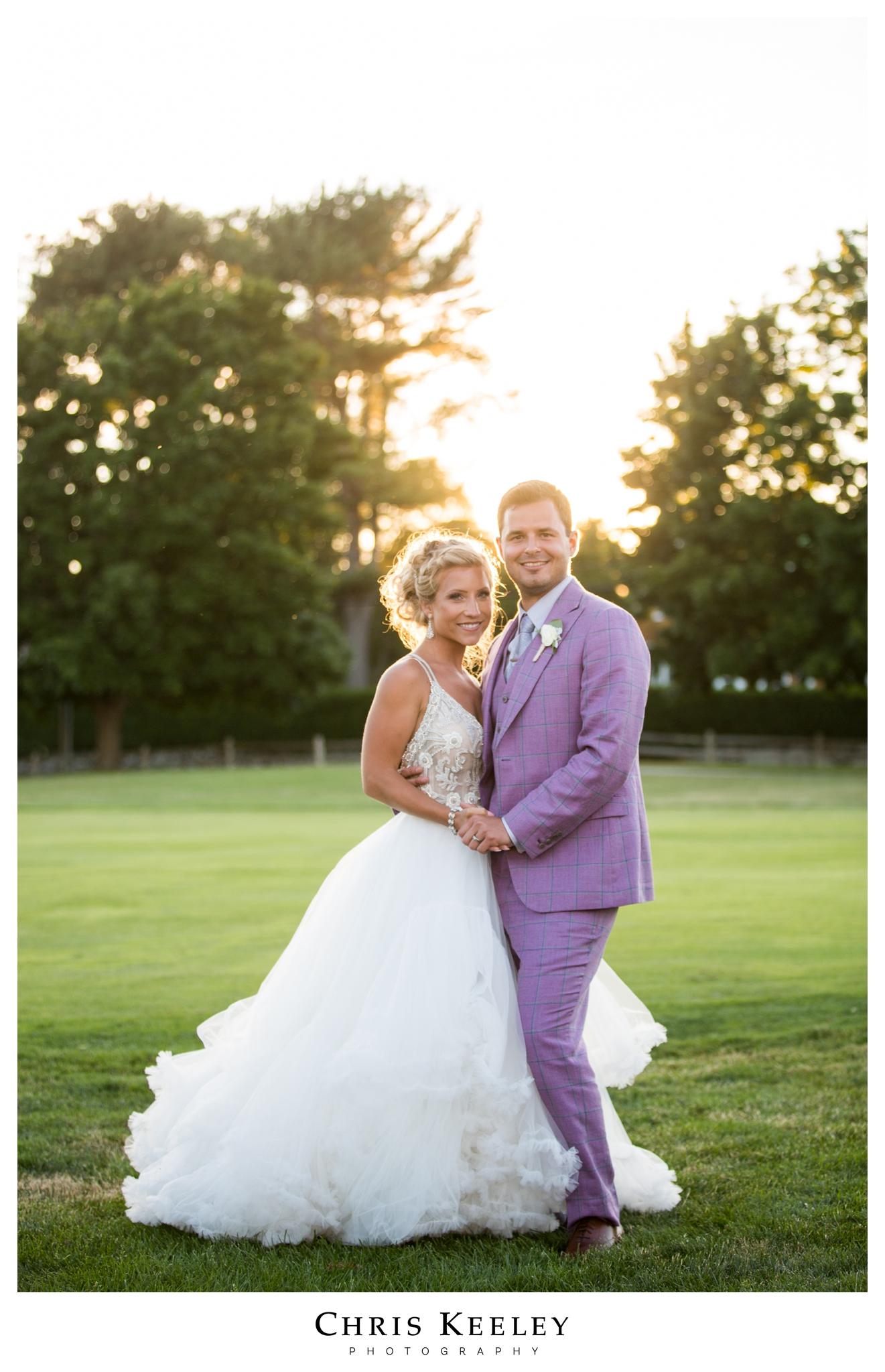bride-groom-sunset-portrait.jpg