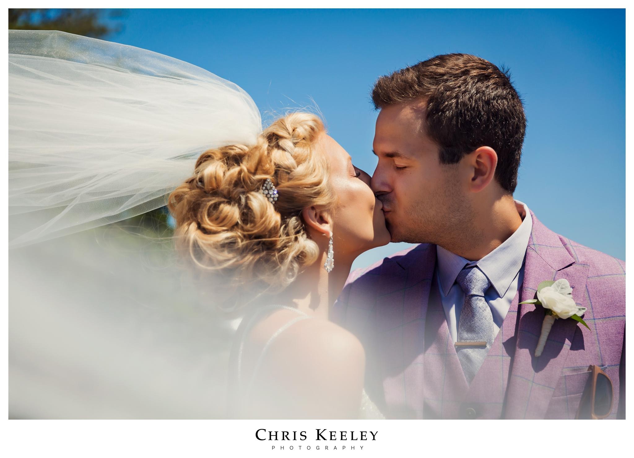 bride-groom-kissing.jpg