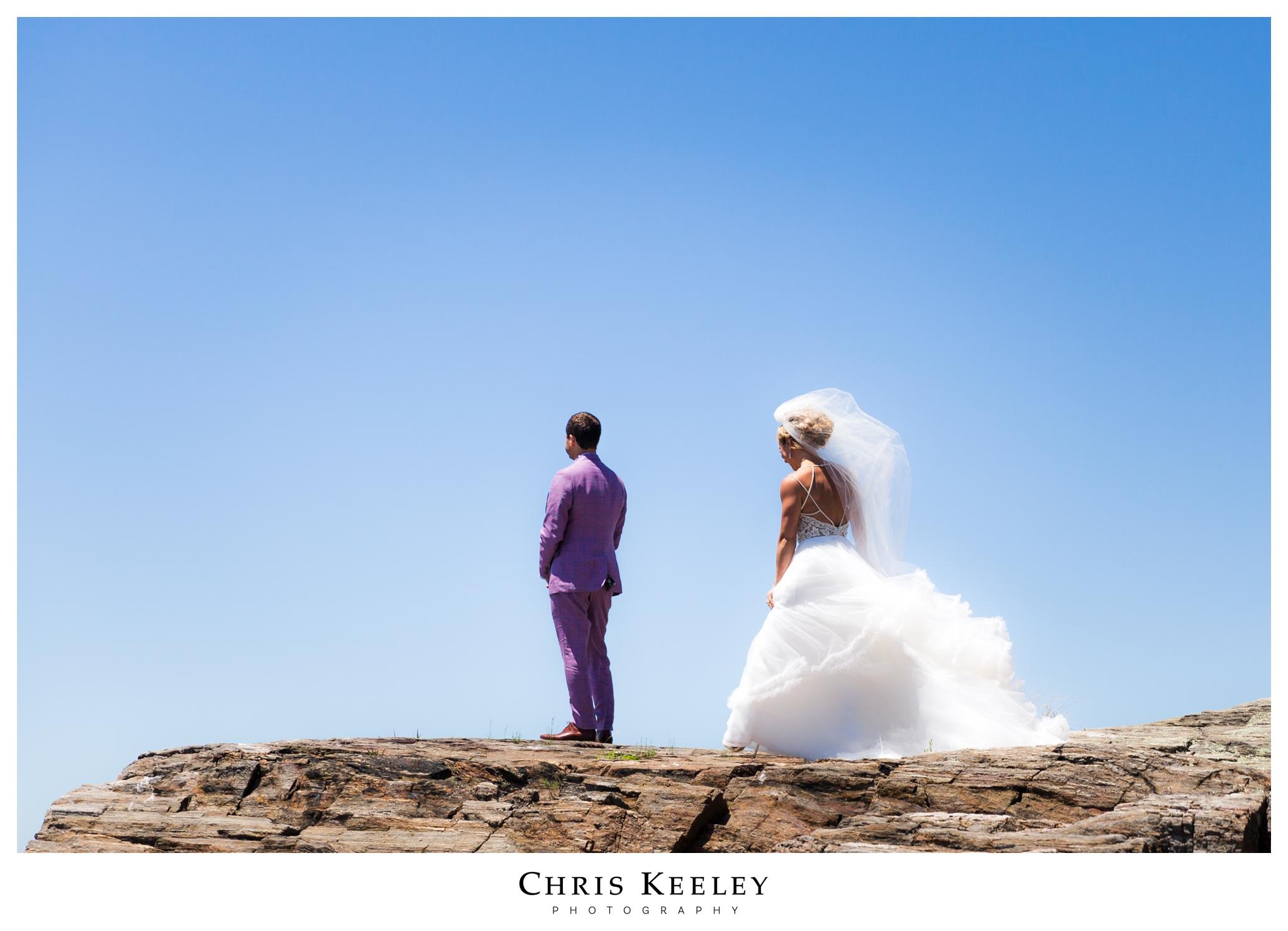 bride-groom-first-look-new-hampshire.jpg