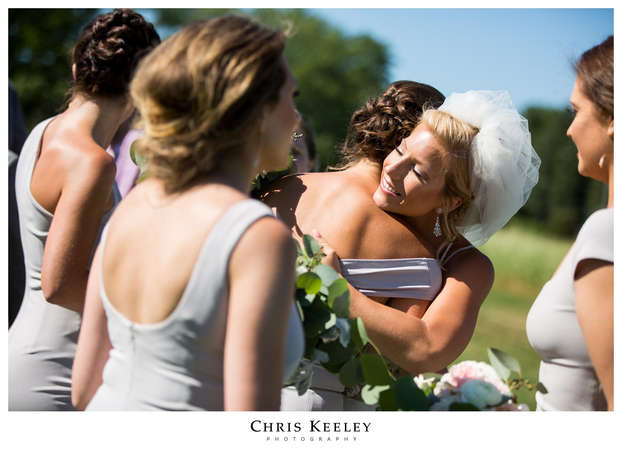 bride-giving-hugs.jpg