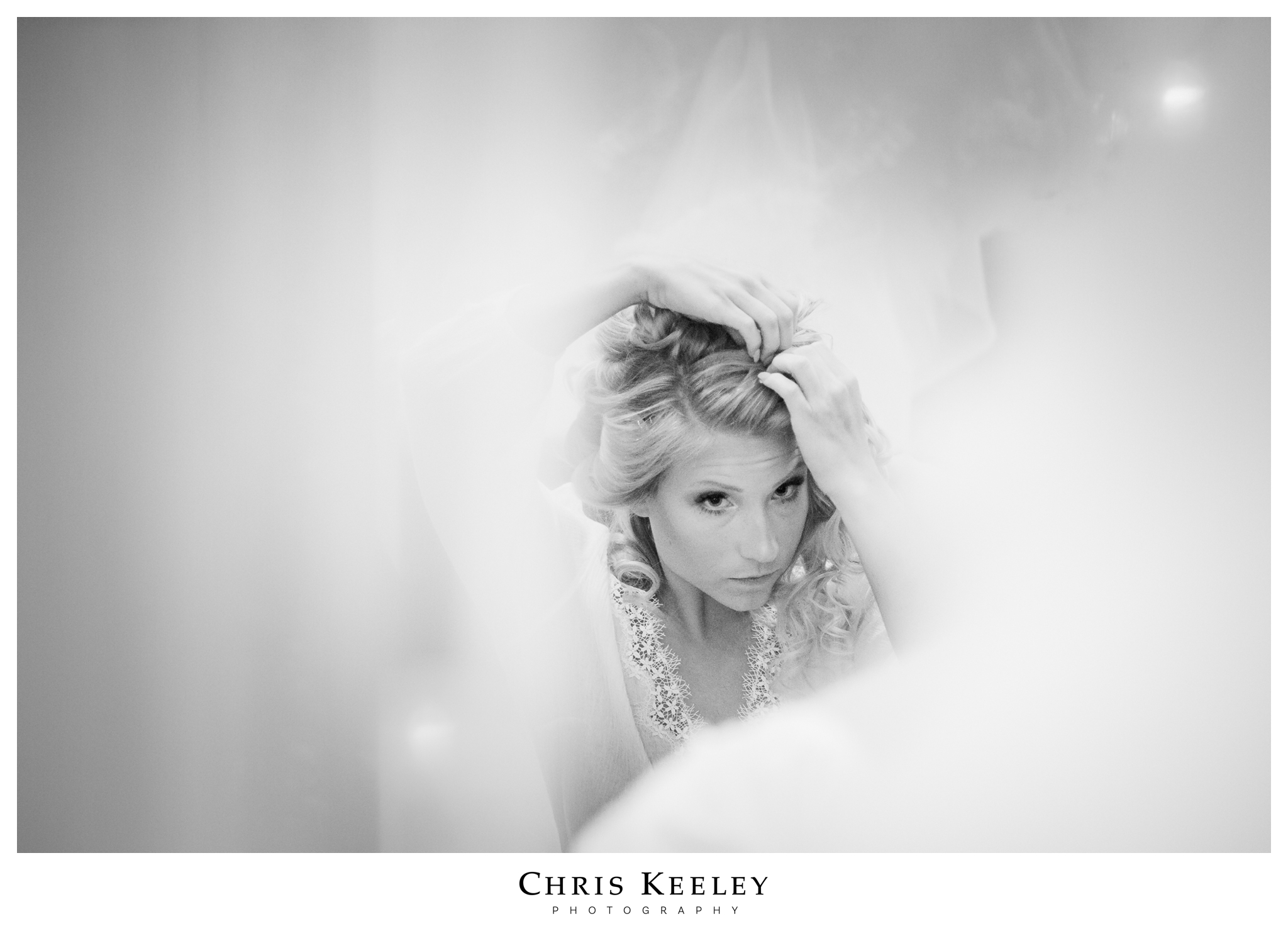 bride-getting-ready-creative-shot.jpg