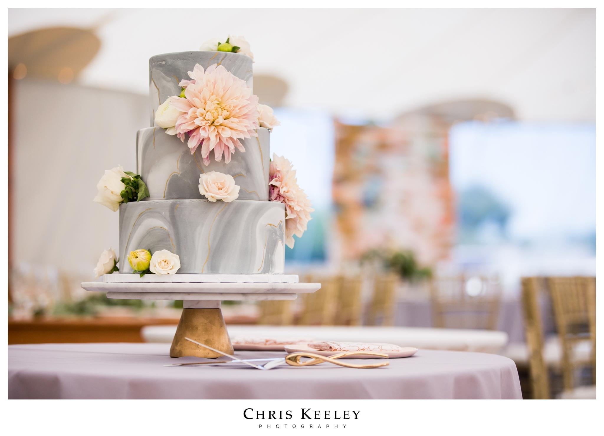 wentworth-by-the-sea-wedding-cake.jpg