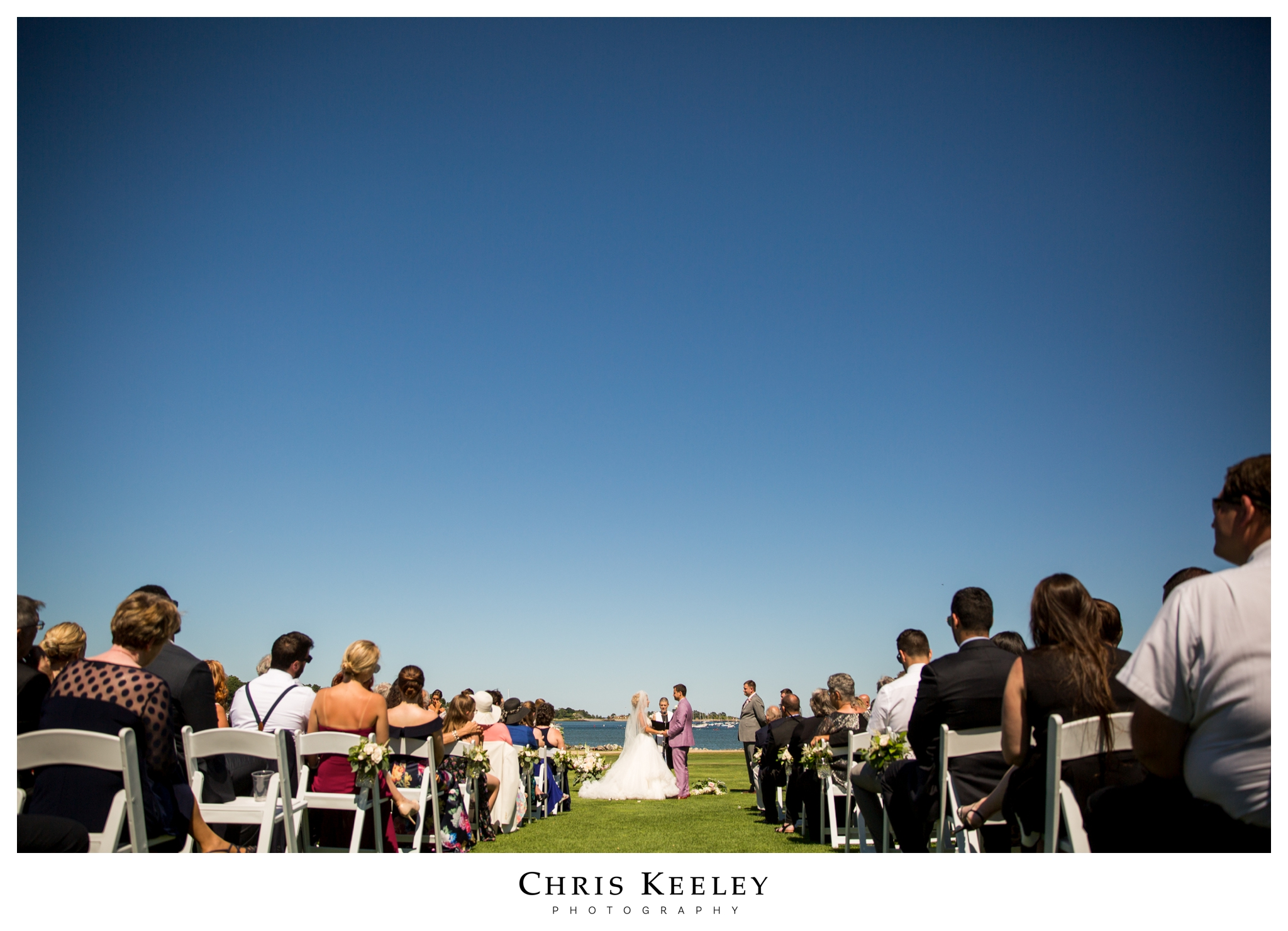 wentworth-by-the-sea-wedding-ceremony-site.jpg