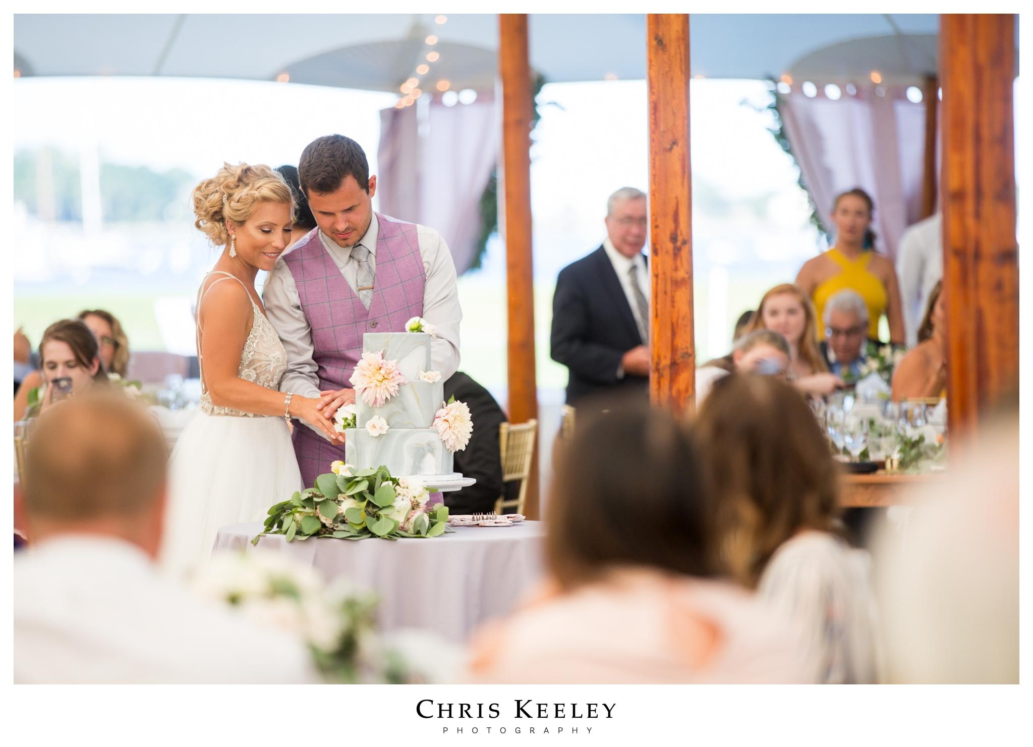 wentworth-by-the-sea-wedding-cake-cut.jpg