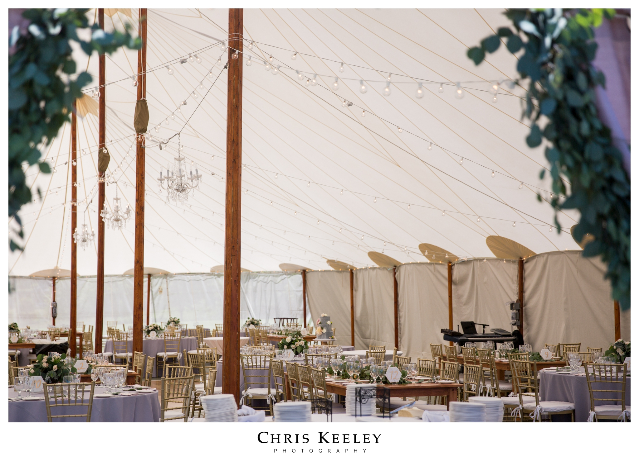 wentworth-by-the-sea-tent-wedding.jpg