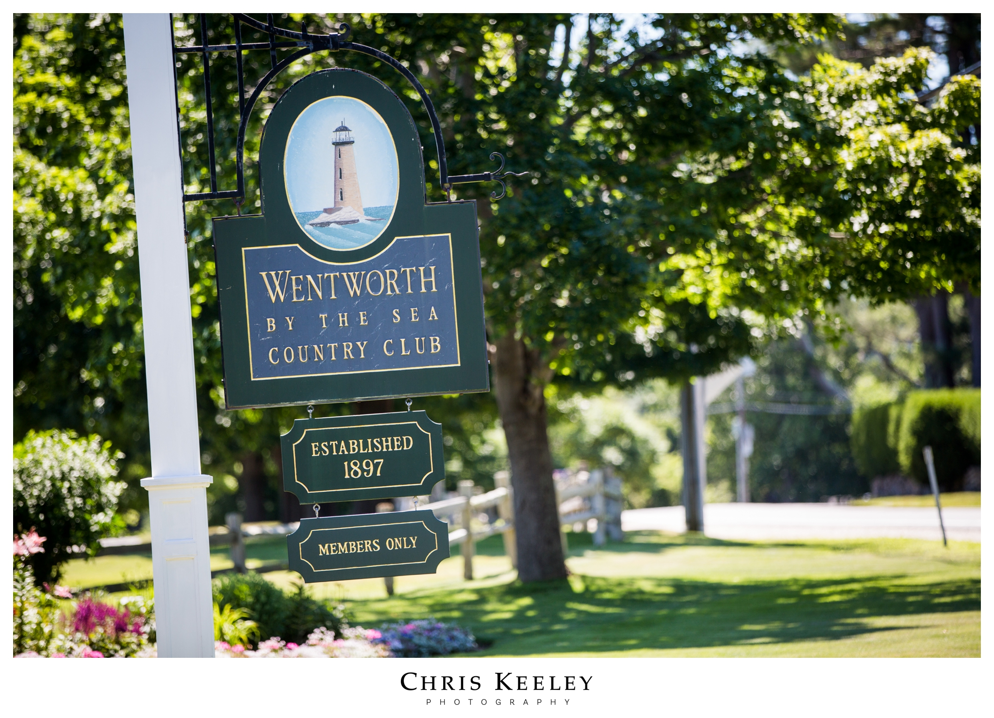 wentworth-by-the-sea-sign.jpg