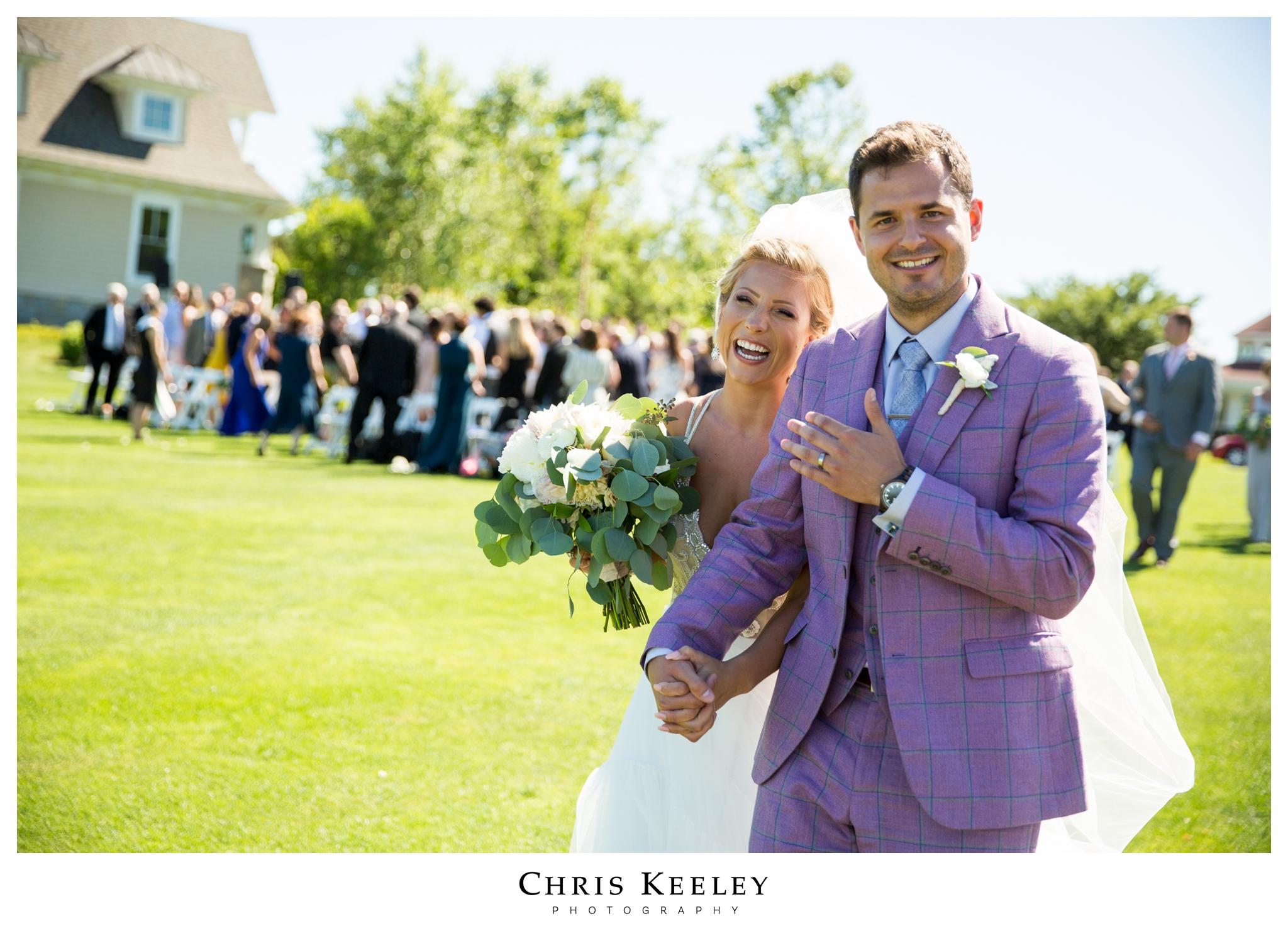 wentworth-by-the-sea-post-wedding.jpg