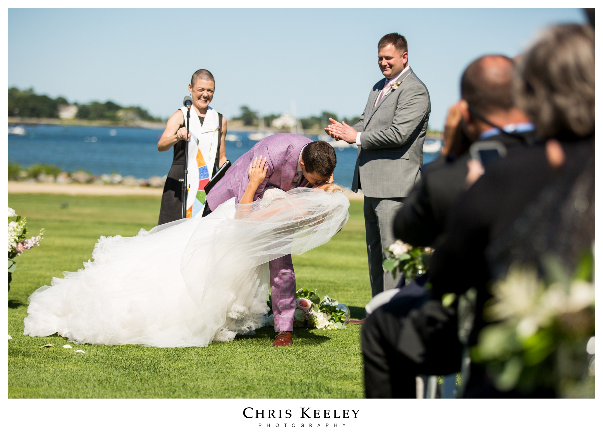 wentworth-by-the-sea-first-kiss.jpg