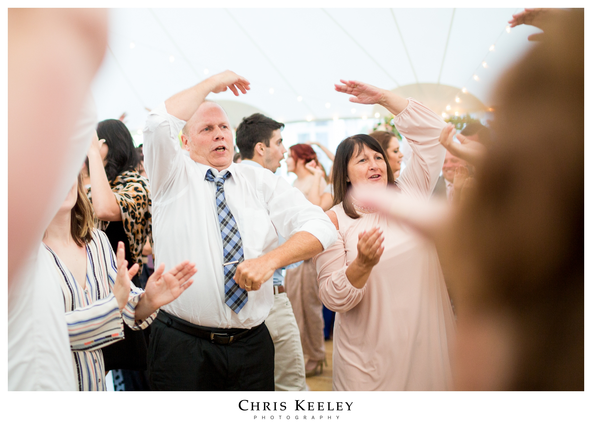 wentworth-by-the-sea-dancing-picture.jpg