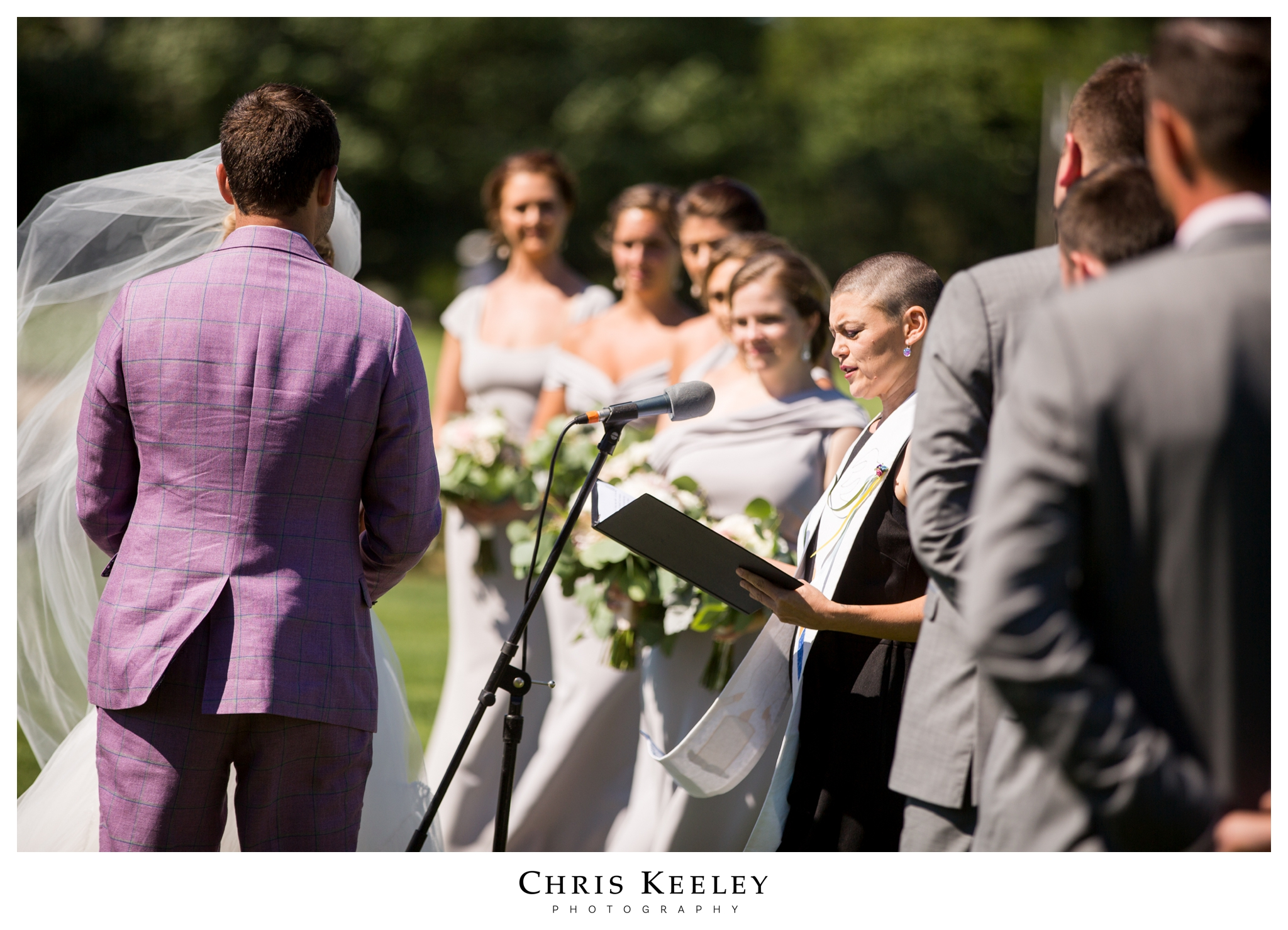 new-hampshire-wedding-officiant.jpg