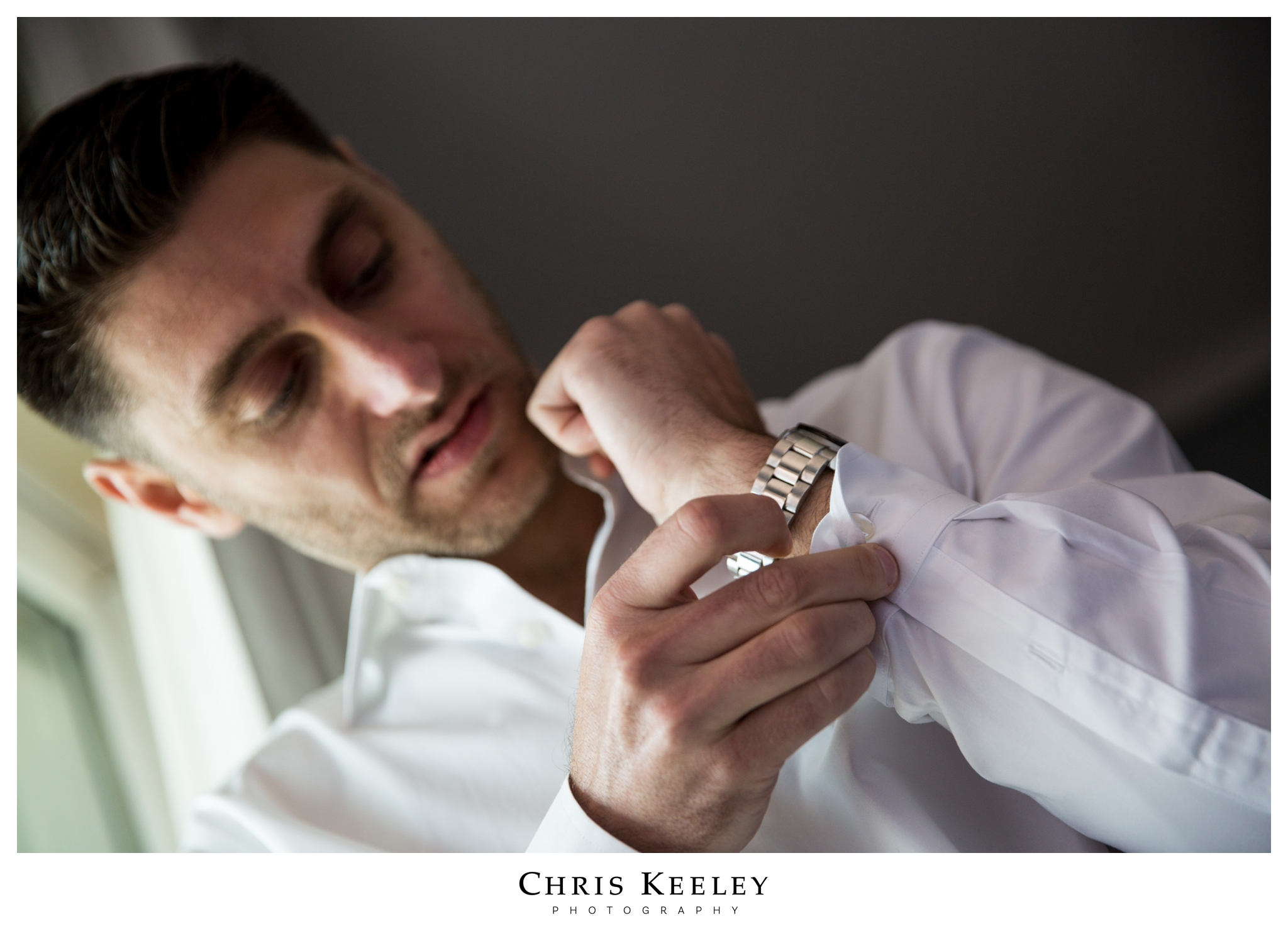 cliff-house-groom-cufflinks.jpg