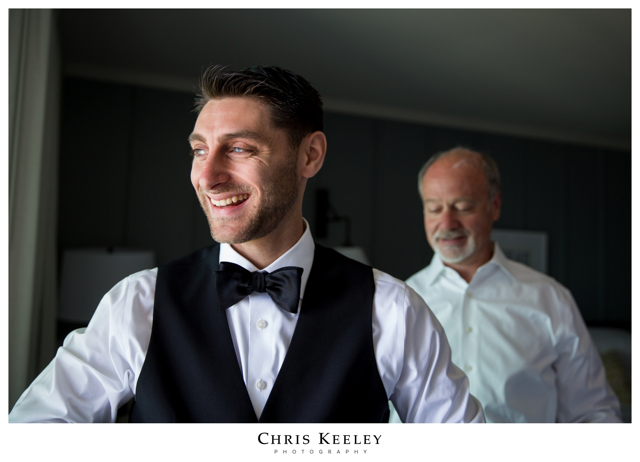 cliff-house-maine-groom-with-dad.jpg