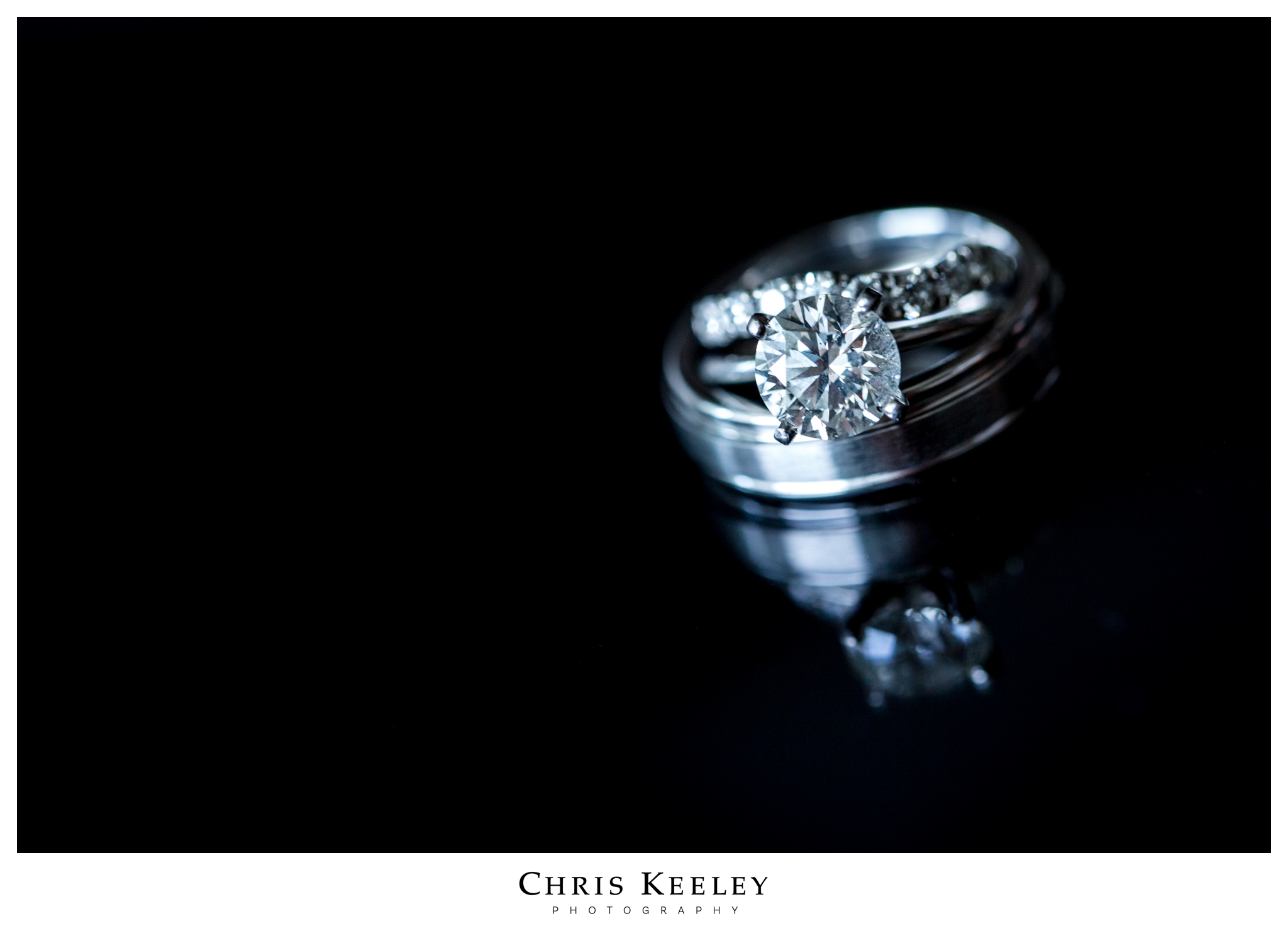 cliff-house-maine-wedding-rings.jpg