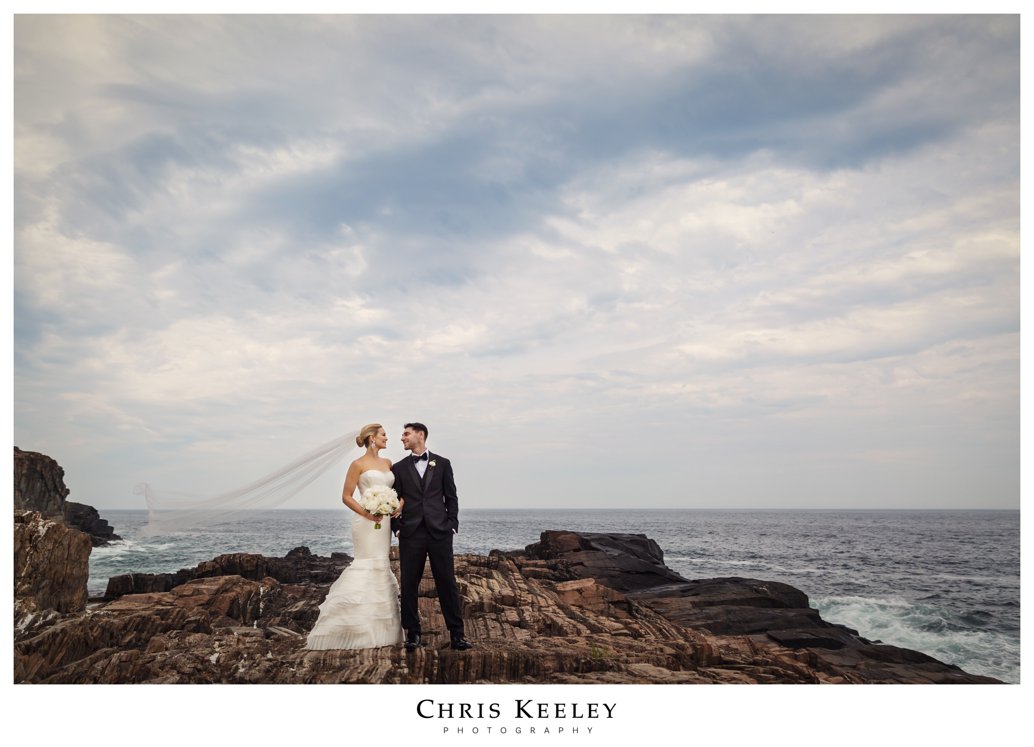 cliff-house-maine-epic-wedding-veil.jpg