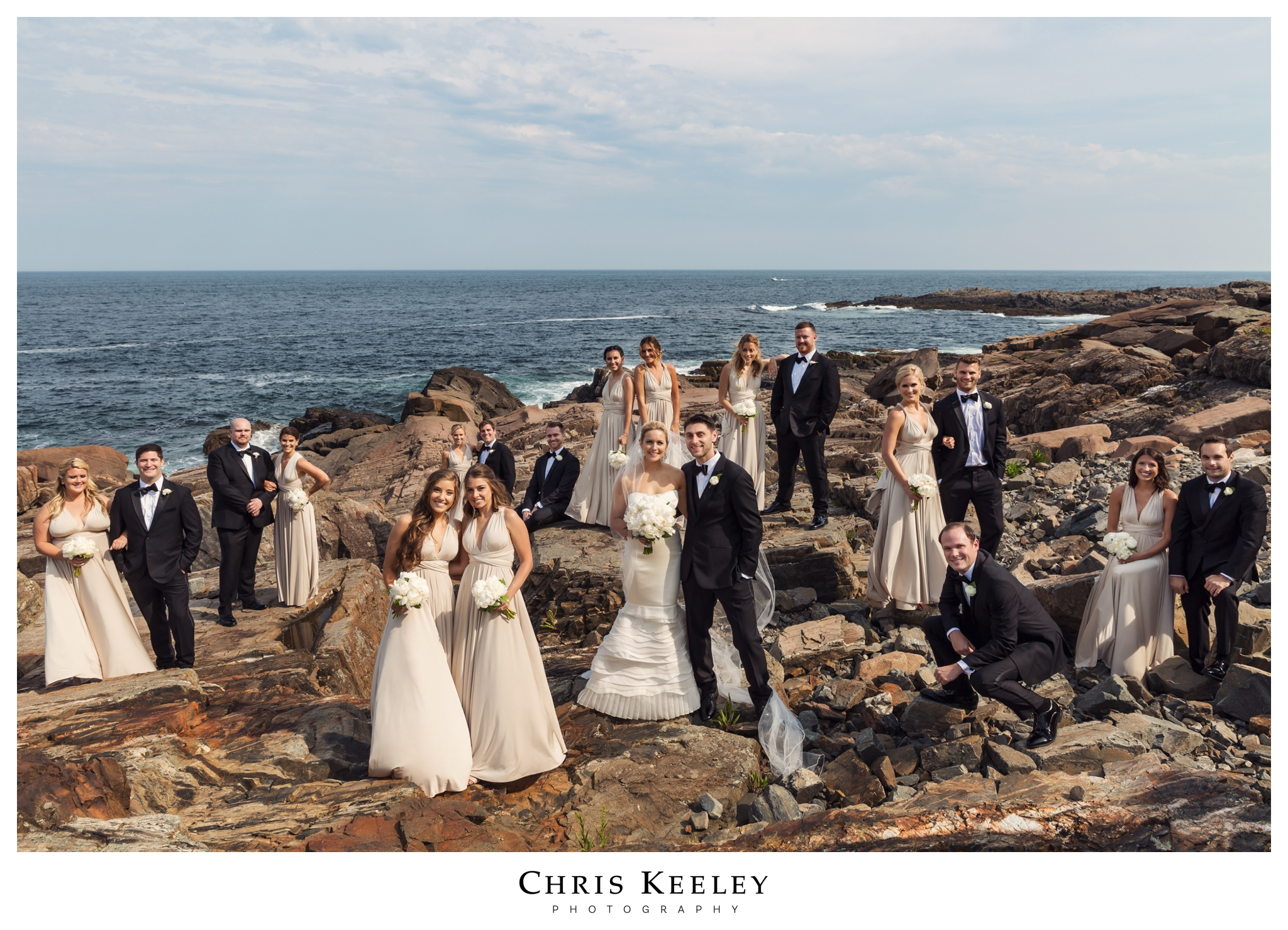 cliff-house-wedding-party-group-shot.jpg