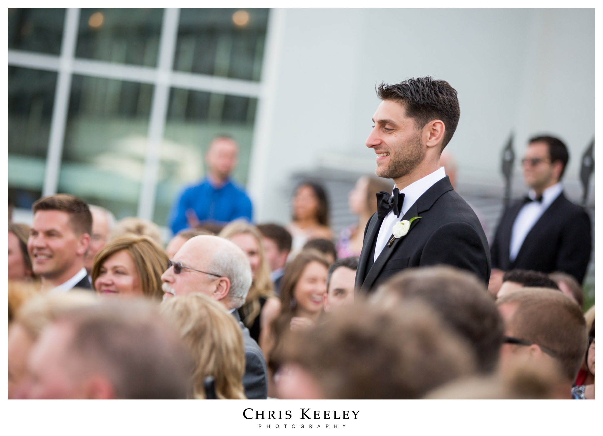 groom-entering-ceremony.jpg