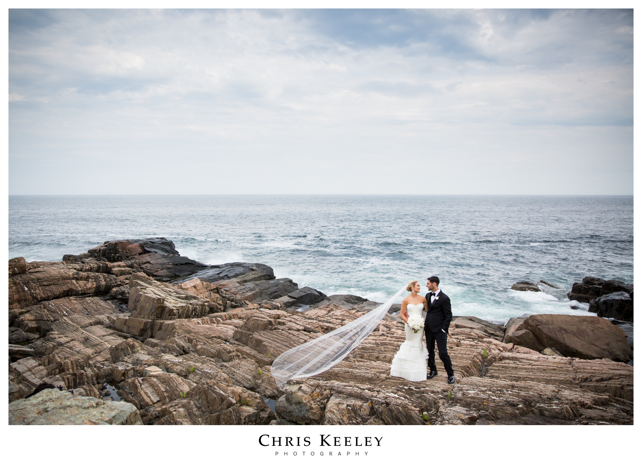 beautiful-wedding-portrait-at-cliff-house.jpg
