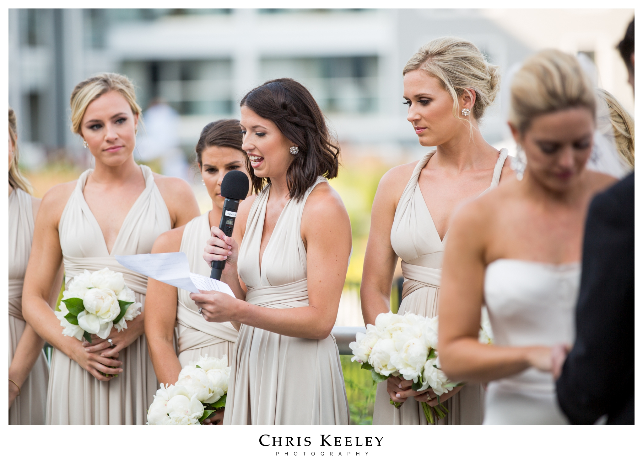 bridesmaid-reading-speech.jpg