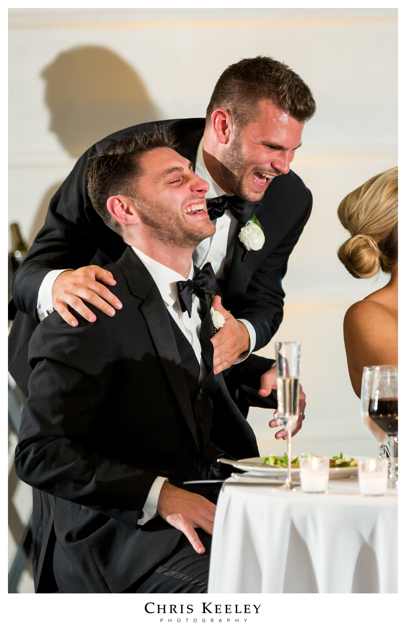 best-man-embracing-groom.jpg