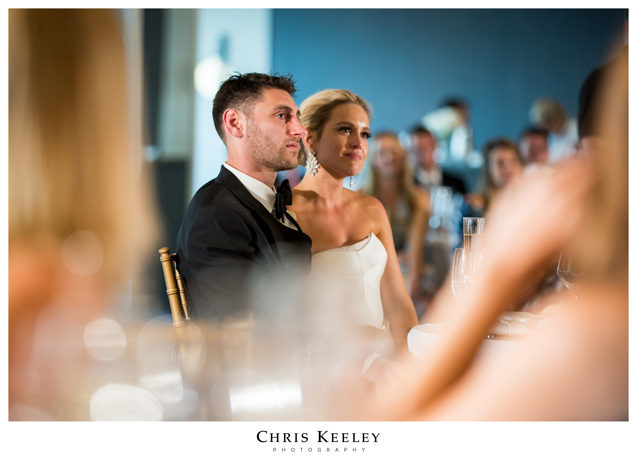 bride-and-groom-listening.jpg