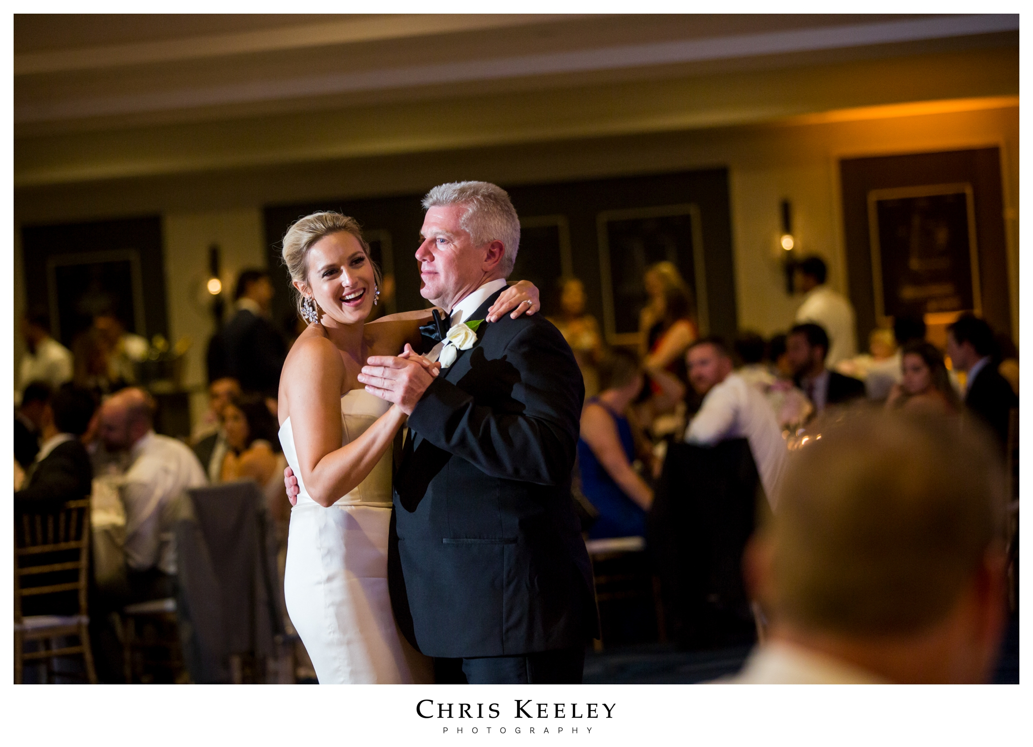 father-daughter-dance-cape-neddick-room.jpg