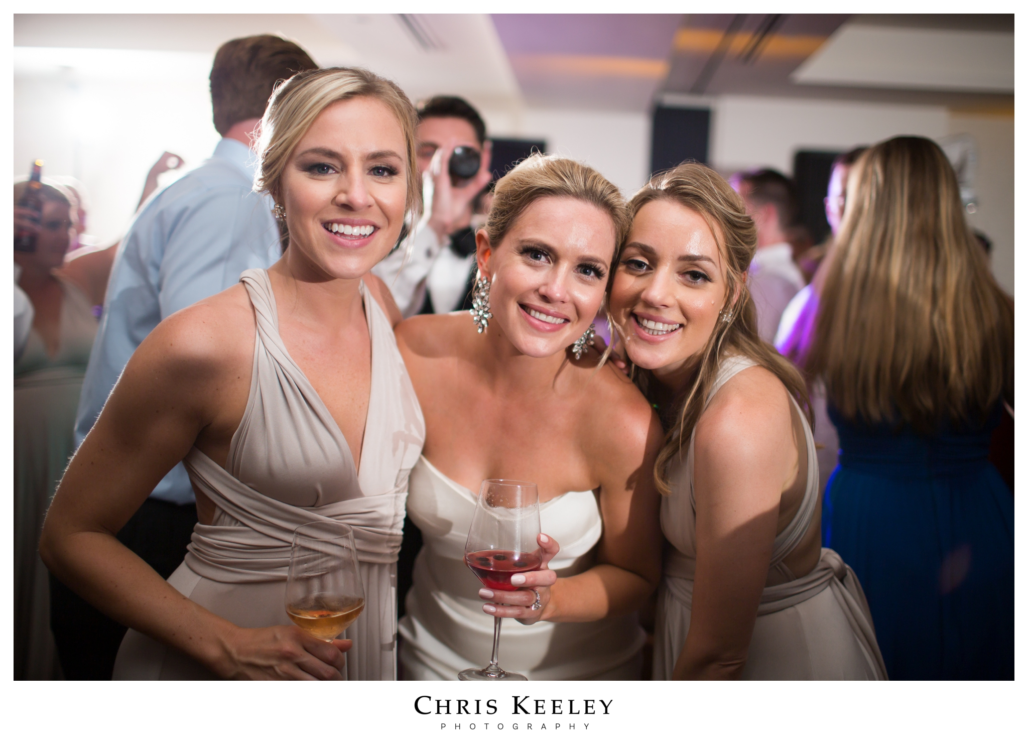 bridesmaids-and-bride-dance-floor.jpg