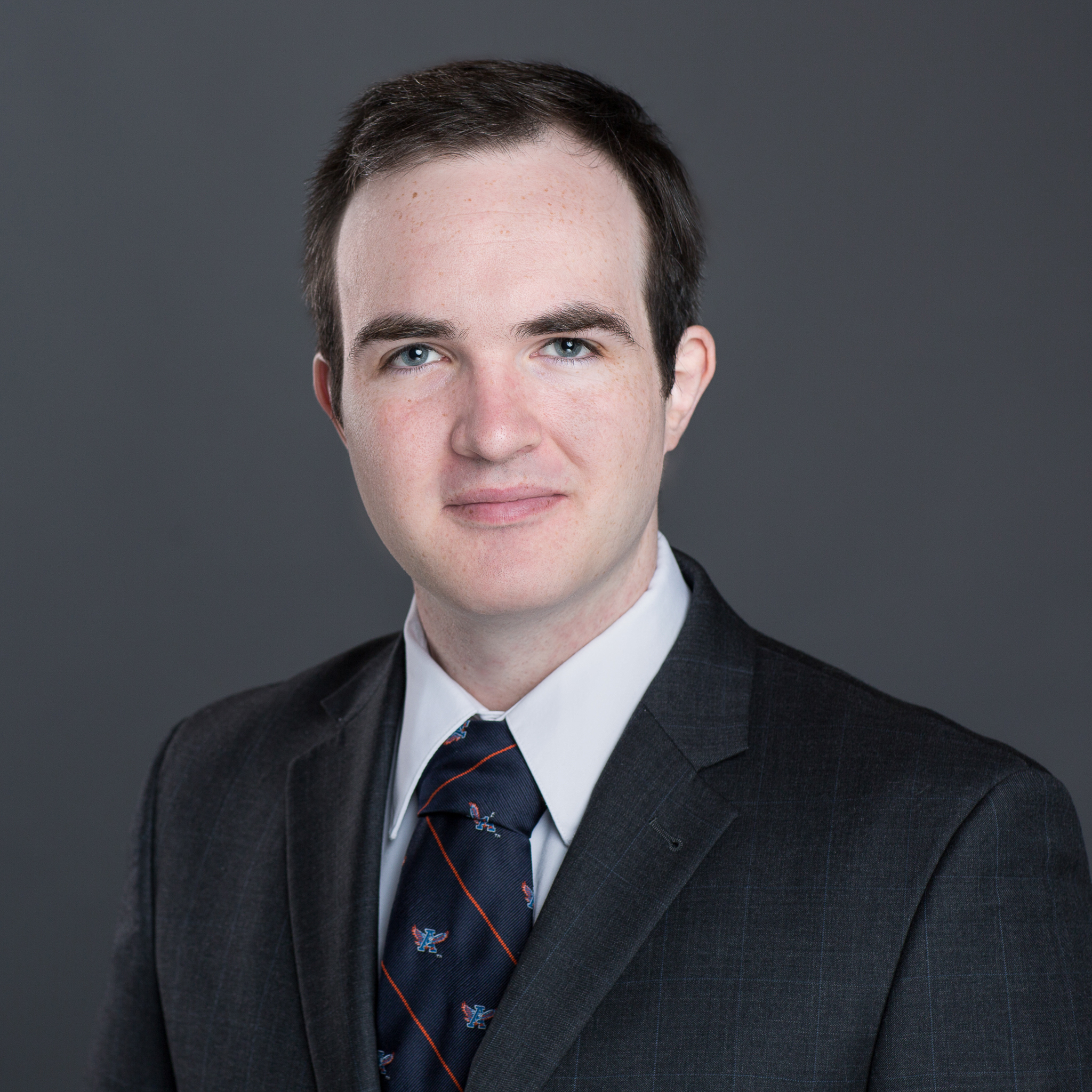 new-hampshire-legal-attorney-headshot.jpg