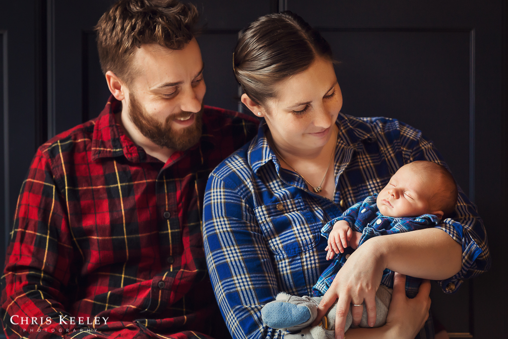 first-family-portrait-with-baby.jpg
