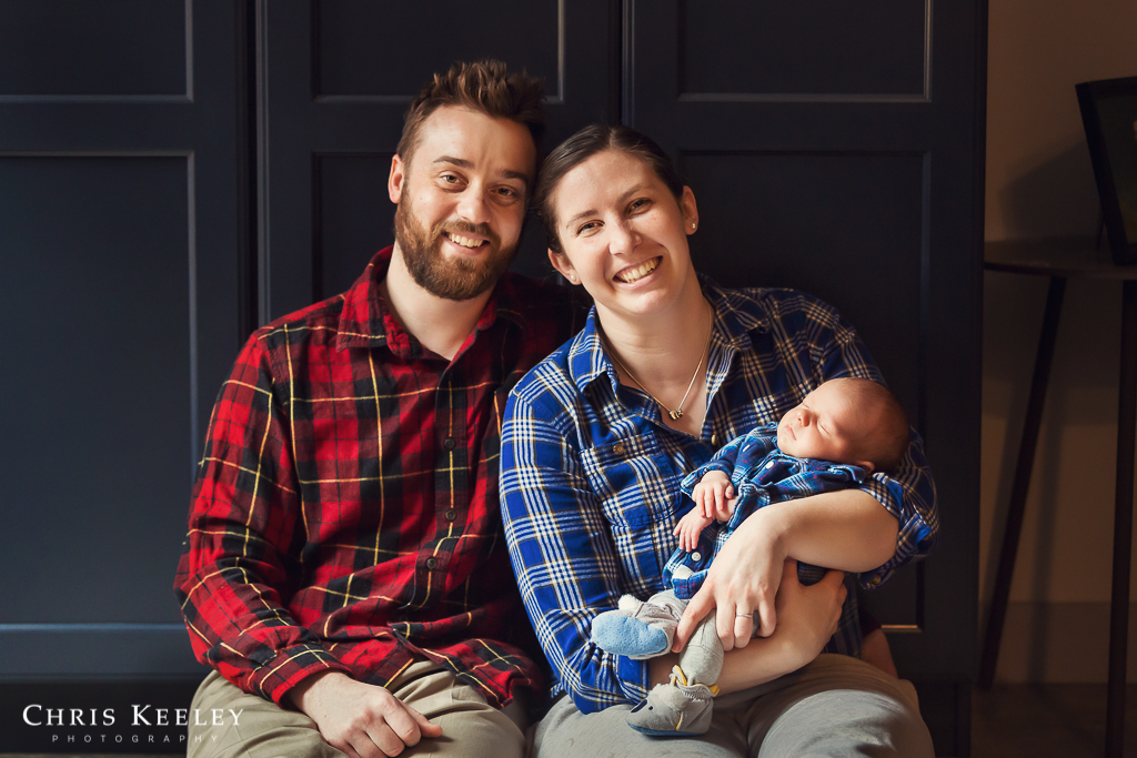 family-portrait-with-flannel-dover-new-hampshire.jpg