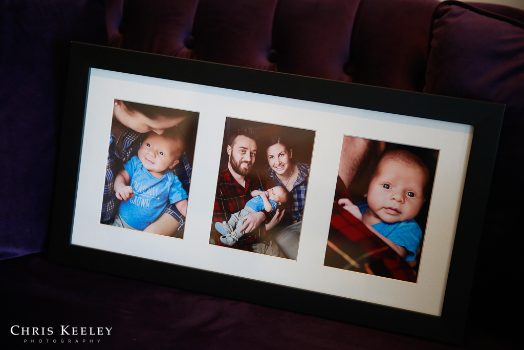 family-photos-dover-new-hampshire-three-print-frame.jpg