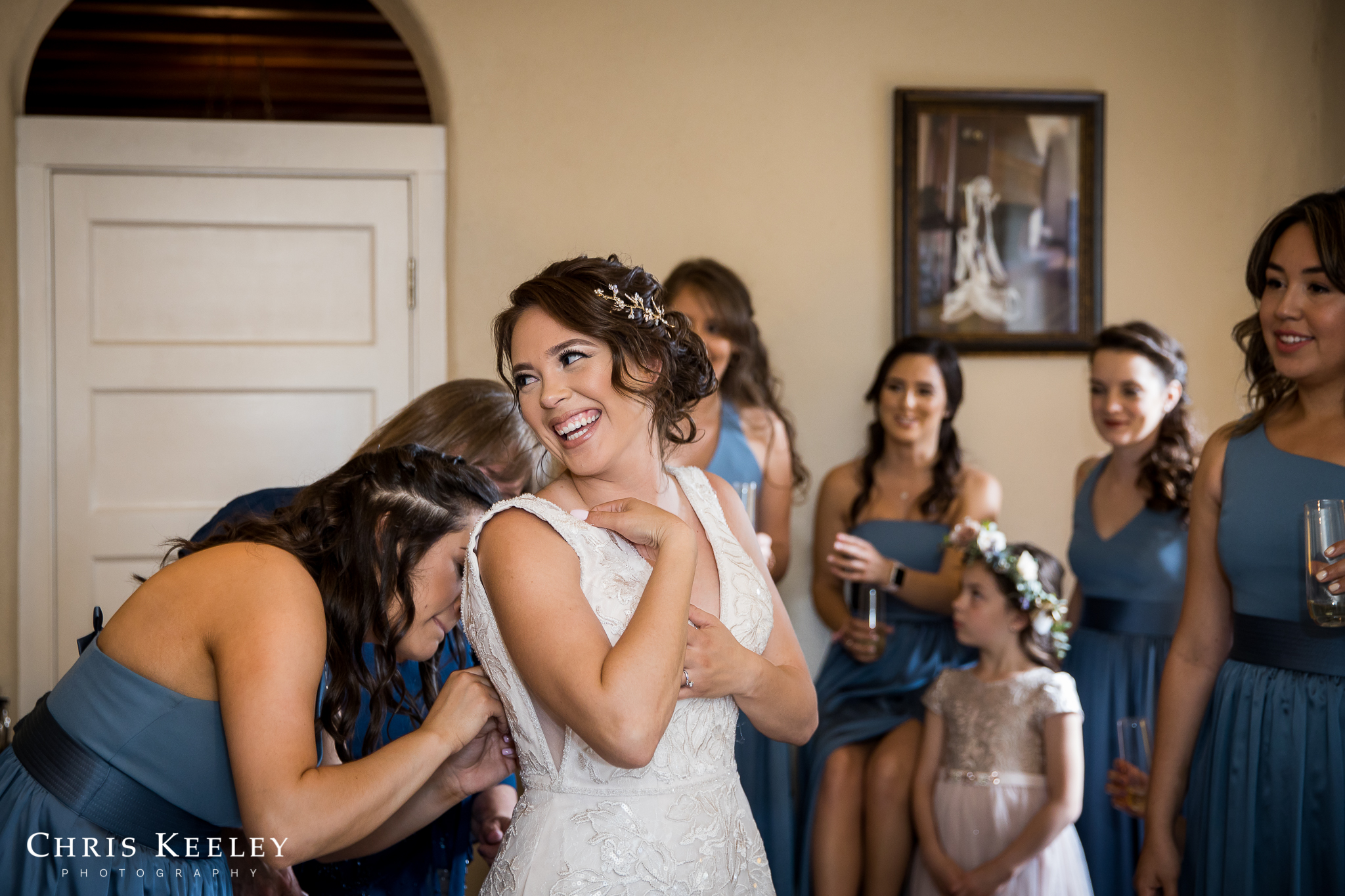 candid-bride-getting-ready.jpg